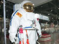 Китай начал отбирать космонавтов третьего поколения для будущей космической станции