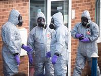 Узюмджю также подчеркнул, что британские власти выступают за обеспечение максимальной транспарентности хода расследования инцидента в Солсбери