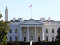 The Telegraph: в США опасаются, что после покушения на Скрипаля под угрозой другие российские перебежчики