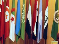 """В Рамалле заявляют, что будут добиваться в ЛАГ """"твердой и решительной позиции арабских стран по пресечению израильской агрессии и нападений на Газу, осуждению нарушения права на мирные демонстрации и применение чрезмерной силы против мирных граждан"""""""