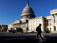 Почти половина участников опроса выразили заинтересованность в выборах в палату представителей США и cенат США, которые состоятся в ноябре. 47% респондентов хотели бы видеть в конгрессе большинство демократов. В свою очередь, за республиканский конгресс высказались 40% опрошенных