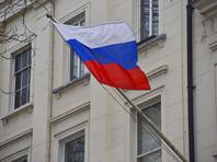 Посольство РФ заподозрило Великобританию в уничтожении улик по делу Скрипаля