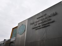 """Американские дипломаты опровергли заявления Кремля и МИД РФ о проблемах пилотов """"Аэрофлота"""" при получении виз"""