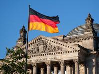 """Правительство Германии считает """"очень правдоподобным"""", что Россия до сих пор тайно разрабатывает химоружие"""