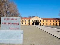 """""""Отряд 731"""" был создан за полгода до начала Второй Мировой войны и вел свои разработки до самого ее конца, спешно свернув их лишь с приходом в Маньчжурию Красной армии в августе 1945 года"""