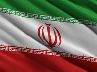 """Иран уточнил, что в результате удара по авиабазе в Сирии погибли семеро иранцев, и пообещал  Израилю """"ответ"""""""