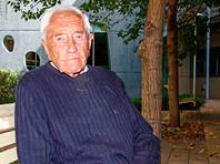 Старейший ученый Австралии собирается в Швейцарию на процедуру эвтаназии
