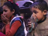 Сообщения о применении химического оружия в сирийском городе Дума (Восточная Гута) являются провокацией спецслужб Великобритании и, вероятно, США, целью которых является попытка оправдать агрессию против президента Башара Асада