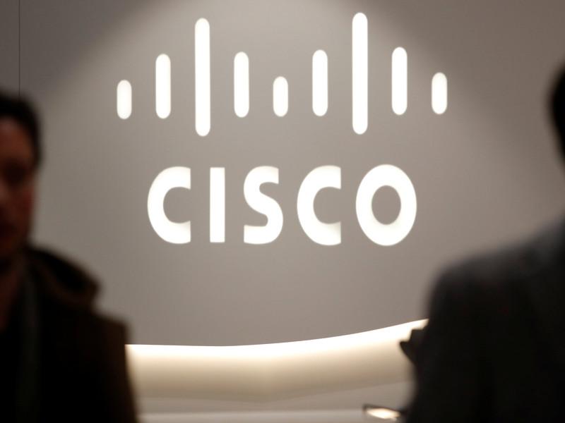 На прошлой неделе в СМИ появилась информация о масштабной атаке на роутеры Cisco