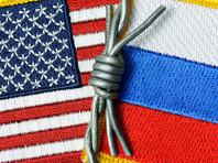 СМИ: США на днях объявят о новых санкциях против российских олигархов, связанных с Путиным