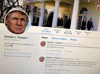 США могут нанести удар по Сирии в ближайшее время или, наоборот, сделать это не так скоро, написал в Twitter президент США Дональд Трамп