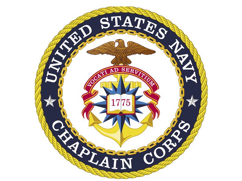 В США капеллан ВМС отправлен в отставку после того, как его застали за сексом в баре