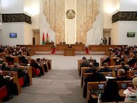 Об этом он заявил во вторник, 24 апреля, в ходе ежегодного послания белорусскому народу и Национальному собранию