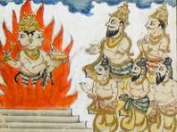 Министра, заявившего об изобретении интернета в древности в Индии, подняли на смех