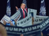 Команда Мюллера проверяет возможность прямого или косвенного финансирования избирательной кампании Дональда Трампа со стороны российских бизнес-элит
