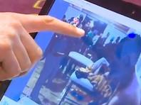 Шульгин также напомнил и о двух участниках съемок постановочного видео в Думе, которое, по мнению западных стран, в частности, является доказательством применения химоружия