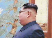 """""""Мы оба попытаемся сделать ее особым моментом для мира во всем мире!"""" - написал президент США у себя в микроблоге"""