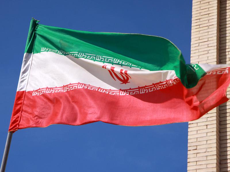 Иран непричастен к ночному ракетному удару по Израилю - это была ответная реакция Сирии на израильскую агрессию