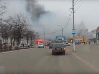 Bellingcat назвала имена российских военных, причастных к обстрелу мирных жителей в Мариуполе в 2015 году