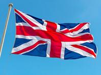 """В Лондоне подтвердили право Абрамовича въехать на территорию Великобритании по израильскому паспорту"""" />"""