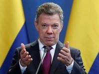 НАТО расширяется в Латинскую Америку: президент Колумбии объявил, что его страна станет первым партнером альянса в регионе