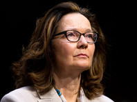 В начале мая Центральное разведывательное управление США впервые рассекретило некоторые подробности рабочей биографии главной претендентки на должность нового главы ведомства - Джины Хаспел