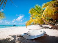 Доминикана удвоила  максимальный срок безвизового пребывания туристов