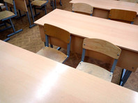 Директор общеобразовательной школы номер 11 имени Монте Мелконяна в Ереване уволилась после акций протеста с требованием ее отставки. Рузанна Азизян не пускала учеников протестовать на улицах столицы Армении