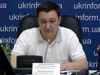 В Киеве утверждают, что Кремль мобилизует 2 млн граждан Украины на поддержку своего кандидата на президентских выборах