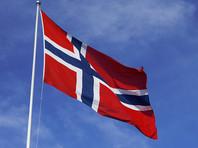 """В Норвегии вычислили российского """"шпиона из ФСБ"""""""
