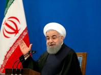 Иран готов продолжить выполнять условия ядерной сделки, несмотря на выход из соглашения США