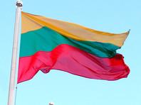 Назвавшего Путина фюрером литовского чиновника привлекли к ответу
