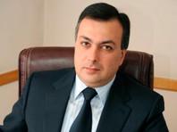 Армен Амирян