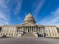 Комитет сената США обвинил Россию в сборе разведданных на выборах