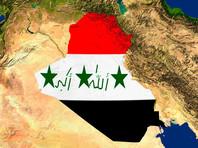 """Уголовный суд Багдада приговорил гражданина РФ к смертной казни за пособничество """"Исламскому государству""""*"""