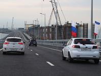 Призвавший разбомбить Крымский мост журналист объяснил свои слова и рассказал о поддержке Климкина