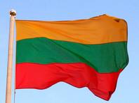 Литва стала первой страной, называющей Грузию ее исконным именем - Сакартвело