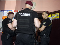 """""""Воскресший"""" журналист Бабченко опасается новых покушений"""