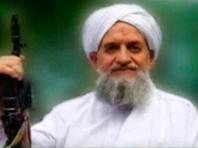 """Лидер террористической организации """"Аль-Каида"""" Айман аль-Завахири в связи с решением президента США Дональда Трампа о переводе американского посольства в Иерусалим призвал своих сторонников продолжать джихад против Соединенных Штатов"""