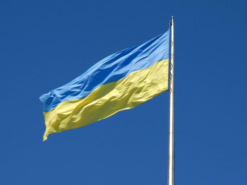 Власти Украины в четверг, 24 мая, опубликовали новый значительно дополненный санкционный список, который теперь насчитывает 1748 физических и 756 юридических лиц