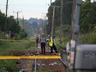 Кубинские власти озвучили точные данные по числу жертв и выживших при крушении Boeing-737
