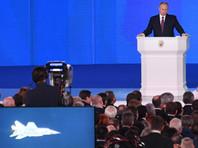 CNBC: все расхваленные Путиным ракеты с ядерным двигателем разбились в ходе испытаний