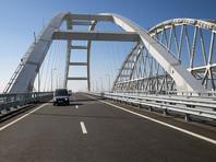Канада выступила с осуждением строительства и частичного открытия Россией моста через Керченский пролив. Об этом сообщает сайт Министерства иностранных дел страны