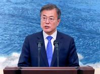 Южная Корея попросила ООН проверить закрытие ядерного полигона в КНДР