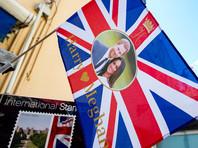 """Сестра невесты принца Гарри обвинила Кенсингтонский дворец в неоказании помощи их отцу"""" />"""