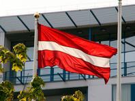 Власти Латвии расследуют возможное использование своих банков в качестве каналов финансирования предполагаемых операций Кремля по вмешательству во внутреннюю политику других стран