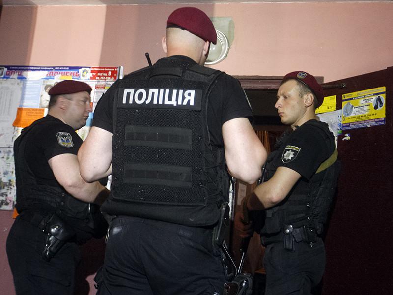 Проживающий на Украине российский журналист Аркадий Бабченко, спецоперацию по предотвращению убийства которого устроила Служба безопасности Украины (СБУ) путем инсценировки, заявил, что опасается новых попыток покушения через пару месяцев