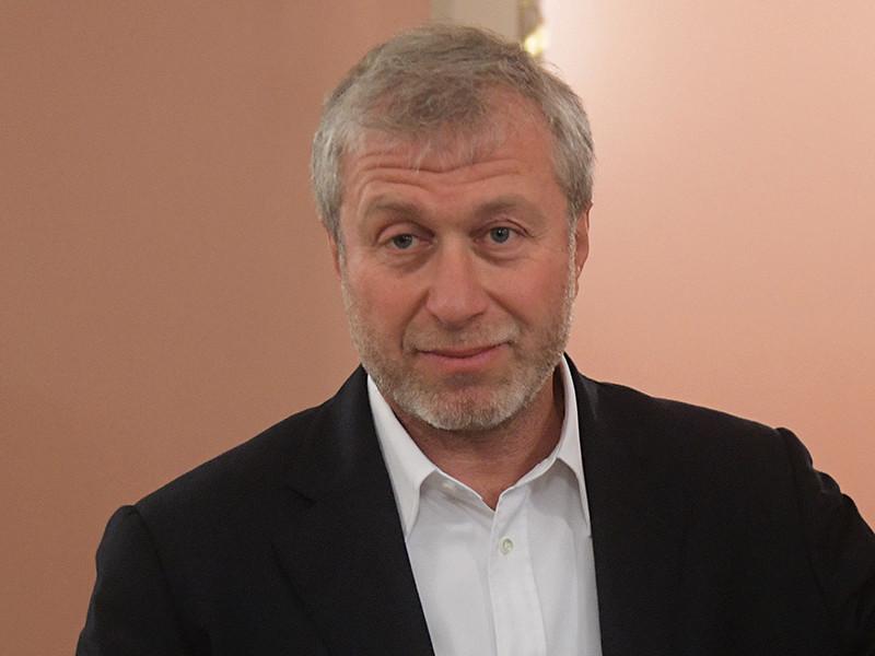 Российский миллиардер Роман Абрамович, у которого сейчас возникли некоторые проблемы с британской визой, может репатриироваться в Израиль, сообщают местные издания