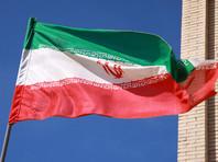 """Иран отрицает, что вел ночные обстрелы: """"В Сирии нет иранских военных и нет баз. Израиль врет"""""""