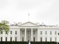 США и Великобритания заявили, что давно знали о тайной ядерной программе Ирана